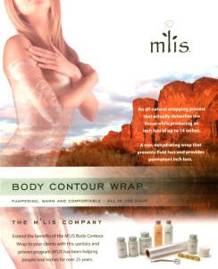 body-contour
