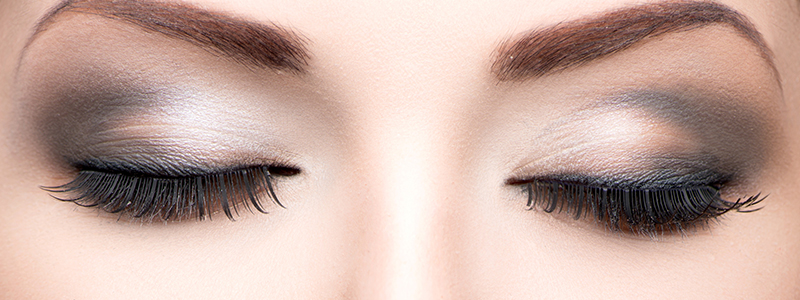 Eye Extentions